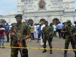sri-lanka-attack.jpg