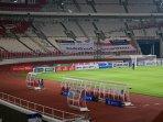 stadion-liga-1.jpg
