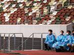 stadion-nasional-olimpiade-tokyo.jpg