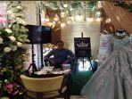 stan-transera-hotel-pontianak-dalam-wedding-expo-2019.jpg