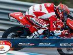 starting-grid-cev-moto3-valencia-2021-hari-ini-mario-suryo-aji-target-podium-fim-cev-repsol-2021.jpg