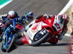 starting-grid-moto2-hasil-kualifikasi-moto2-seri-motogp-ceko-2020-perjuangan-berat-andi-gilang.jpg