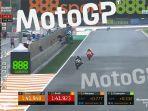 starting-grid-motogp-besok-kelas-moto3-pole-position-motogp-hari-ini-2020-jadwal-moto-gp-trans7.jpg