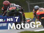 starting-grid-motogp-besok-lengkap-j-martin-motogp-tempat-terdepan-di-urutan-start-motogp-besok.jpg