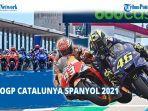 starting-grid-motogp-catalunya-2021-posisi-start-motogp-besok-lengkap-marc-marquez-valentino-rossi.jpg