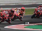 starting-grid-motogp-emilia-romagna-2021-francesco-bagnaia-pole-position-quartararo-merana.jpg