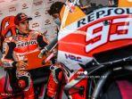 starting-grid-motogp-hari-ini-lengkap-lawan-sulit-marc-marquez-untuk-juara-moto-gp-san-marino-2021.jpg