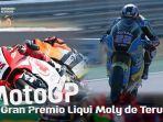 starting-grid-motogp-hari-ini-moto2-kualifikasi-moto2-hari-ini-motogp-teruel-2020-andi-gilang-moto2.jpg
