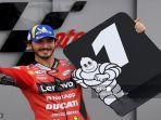 starting-grid-motogp-hari-ini-seri-ke-13-gran-premio-tissot-de-aragn-live-trans7.jpg