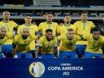 starting-xi-brazil-di-copa-america-2021.jpg
