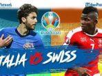 starting-xi-italia-vs-swiss-live-rcti-dan-live-score-hasil-euro-2021-tiket-pertama-babak-16-besar.jpg