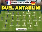 starting-xi-jerman-vs-perancis-euro-2021-malam-ini-adu-gengsi-pemain-kunci-kandidat-juara-euro-2020.jpg
