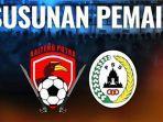 starting-xi-kalteng-putra-vs-pss-sleman-live-streaming-indosiar-liga-1-2019-pukul-1830-wib.jpg