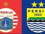 starting-xi-persija-vs-persib-super-big-match-liga-1-2019-jadwal-kick-off-pukul-1530-wib.jpg