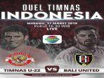 starting-xi-timnas-indonesia-u23-vs-bali-united-retre.jpg
