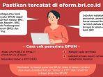 status-terdaftar-di-eformbricoid-namun-saldo-belum-masuk-dan-rekening-dibekukan-solusi-umkm-bri.jpg