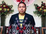 stevanus-api-batik.jpg