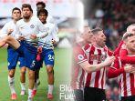 streaming-chelsea-vs-sheffield-united-liga-inggris-peluang-chelsea-amankan-tiket-liga-champion.jpg