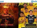 streaming-indosiar-liga-1-indonesia-2021-live-hasil-bali-united-vs-bhayangkara-fc.jpg