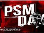 streaming-indosiar-live-streaming-psm-makassar-vs-persipura-di-piala-presiden-berlangsung-jam-1530.jpg