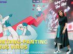 streaming-mata-najwa-hari-ini-trans7-live-2-desember-2020-pontang-panting-urus-virus-trans7-live.jpg