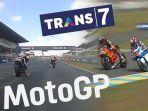 streaming-motogp-live-streaming-motogp-mugello-italia-2021-useetv-trans7-dan-detiksport-motogp-2021.jpg