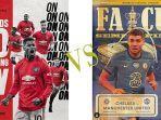 streaming-rcti-manchester-united-vs-chelsea-semifinal-piala-fa-minggu-19-juli-2020-rcti-live.jpg