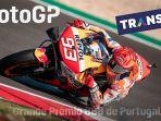 streaming-trans7-motogp-portugal-2021-tonton-live-streaming-trans-tv-sekarang-marc-marquez-juara.jpg