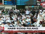 streaming-tvone-habib-rizieq.jpg