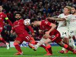 striker-liverpool-asal-portugal1.jpg