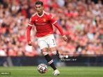 striker-manchester-united-cristiano-ronaldo-mu-vs-newcastle-premier-league.jpg