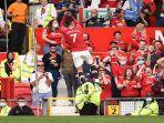 striker-manchester-united-portugal-cristiano-ronaldo7.jpg