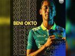 striker-pemain-persib-bandung-beni-oktavianto.jpg