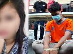 suami-bunuh-istri-hamil-surabaya-pembunuhan-kriminal.jpg
