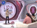 suara-merdu-angga-maulana-dari-kalbar-pikat-juri-audisi-lida-2020-nita-thalia-nyaris-sempurna.jpg