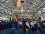 suasana-acara-sidang-terbuka-senat-dalam-rangka-dies-natalis.jpg