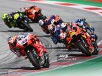 suasana-balapan-motogp-austria-2020-minggu-16-agustus-2020.jpg