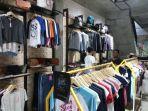 suasana-di-showroom_20170522_201712.jpg