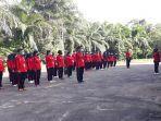 suasana-kegiatan-peserta-pelatihan-dasar-2356.jpg