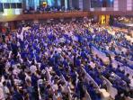 suasana-kongres-pan-2015.jpg