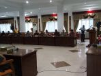 suasana-kunjungan-anggota-dprd-kabupaten-jepara_20180320_153022.jpg