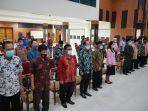 suasana-musyawarah-daerah-iii-forum-kerukunan-umat-beragama.jpg