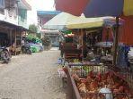 suasana-pasar-teratai-di-kelurahan-bumi-emas-kecamatan-bengkayang.jpg