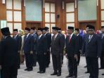 suasana-pelantikan-ketua-dan-sekretaris-lldikti-se-indonesia_20180726_141544.jpg