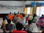 suasana-penyaluran-pinjaman-umkm-dan-pelatihan-kepada-mitra-binaan-pt-pos-indonesia-persero.jpg