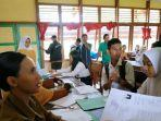 suasana-proses-pendaftaran-peserta-didik-baru-ppdb-di-sma-negeri-i-putussibau.jpg
