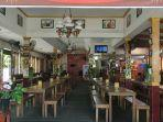 suasana-rumah-datok-food-district-vx.jpg