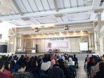 suasana-seminar-nasional-pembelajaran-bahasa-dan-sastra-indonesia-menuju-era-40.jpg