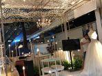 suasana-stan-wedding-expo-golden-tulip-qwxdes.jpg