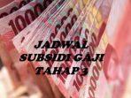 subsidi-gaji-tahap-3-cair-cara-klaim-blt-bpjs-rp-12-juta-bagi-yang-belum-punya-rekening-himbara.jpg